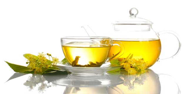 Side effects of green tea for weight loss in Telugu