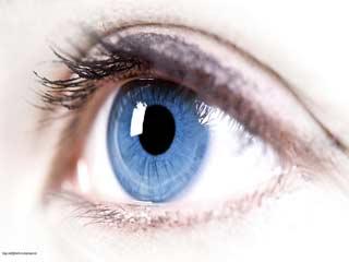 मधुमेह से होने वाली आँखों में तकलीफ के लक्षण