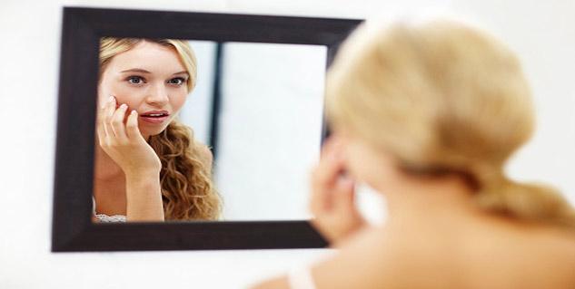 oily skin benefits