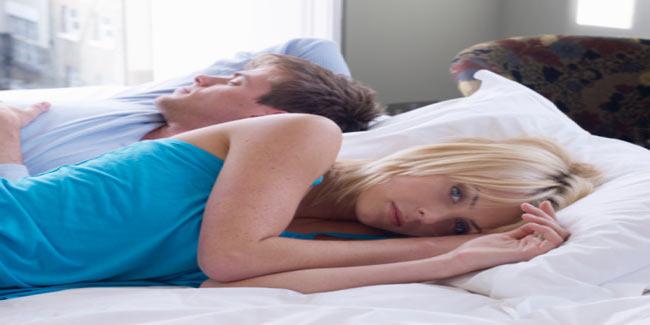 sex without relationship Laredo