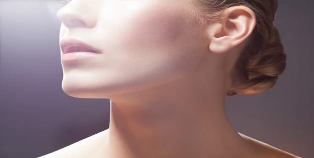 Mositen ear to remove ear wax