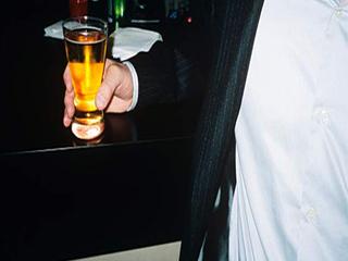 क्या एंटीबायोटिक दवाओं के साथ शराब का सेवन है सेफ