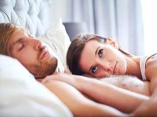 How to Get Your Man to Last Longer in Bed
