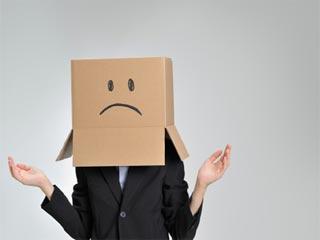 नकारात्मक भावनाओं से शरीर को क्या होता है नुकसान