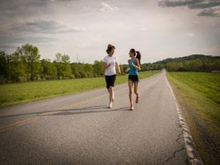 9 आसान टिप्स जो आपको रखते हैं स्वस्थ