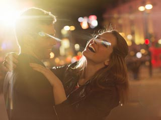 Things you should not do in a new relationship