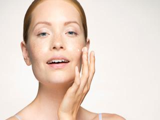 नाजुक त्वचा की देखभाल के प्राकृतिक उपाय