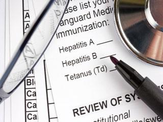 हेपेटाइटिस बी वायरस से जुड़े तथ्यों के बारे में जानें