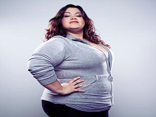 भारत में महामारी बन रहा है मोटापा