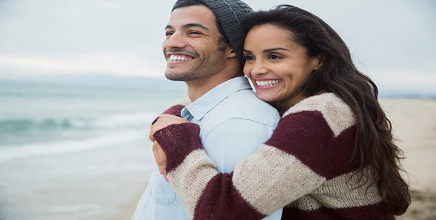 how to overcome emotional attachment