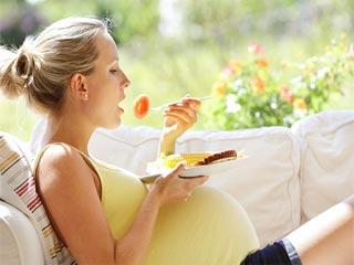 गर्भावस्था की जटिलताओं को कम करते हैं फोलिक एसिड युक्त ये 4 आहार