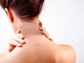 गर्दन और पीठ की त्वचा को फेयर बनाने के घरेलू नुस्खे