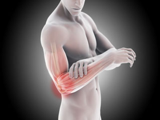 ऑस्टियोमाइलाइटिस के कारण और लक्षण के बारे में जानें
