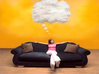 5 Exciting things you can do to not get bored on a lazy day