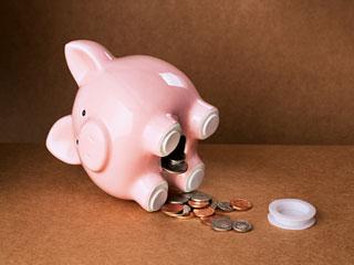 इन 5 कारणों से जानें क्यों न करें पैसे बचाने की चिंता