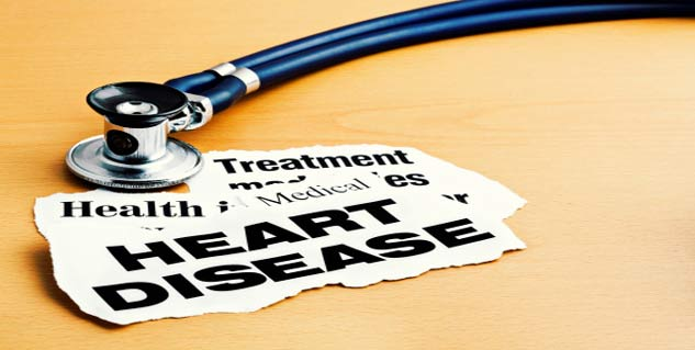 treatment options for coronary artery disease