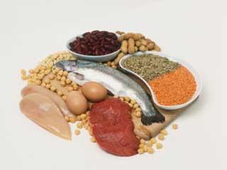 कैसे पहचानें आपको है प्रोटीन की जरूरत