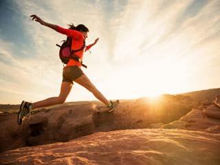 4 बड़े कारण कि कैसे एडवेंचर ट्रेवल आपको रखता है फिट