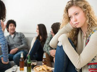 जानें दुख से कैसे बदल जाता है आपका नजरिया