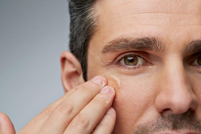 त्वचा की अलग से देखभाल जरूरी