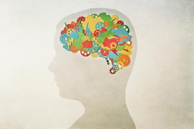दिमाग को तेज करता है