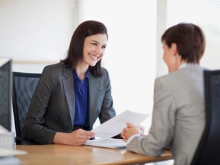 How to crack interviews