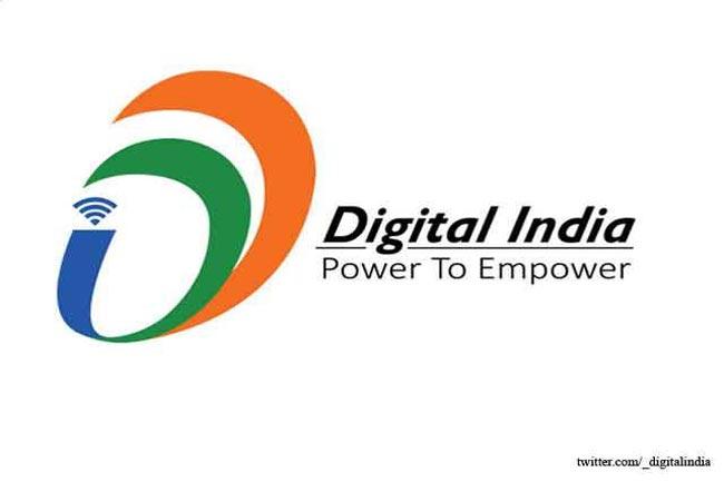 डिजिटल इंडिया और स्वास्थ्य