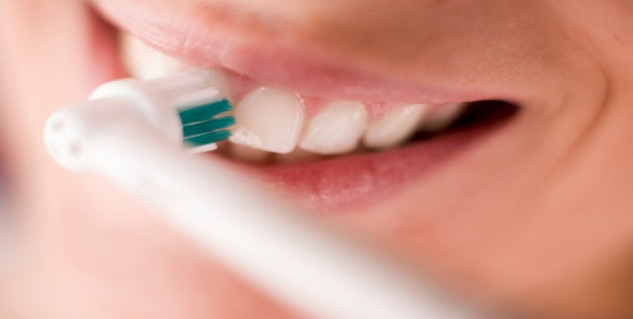 How Fluoride Helps in Teeth Decay Prevention