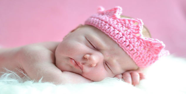 snoring in babies