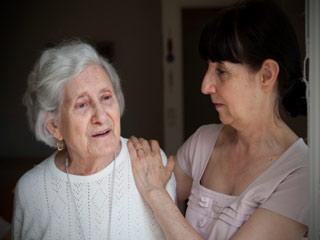 अल्जाइमर से जुडी इन 5 भ्रांतियों के बारे में जानें