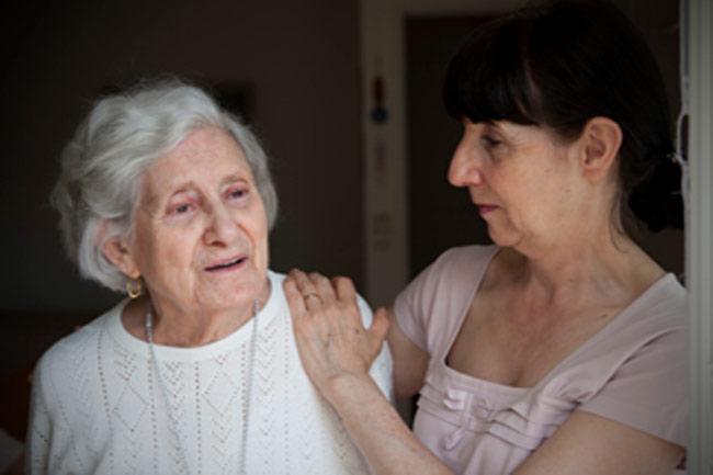 अल्जाइमर संबंधित मिथ