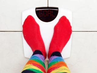 Avoiding Weekend Weight Gain