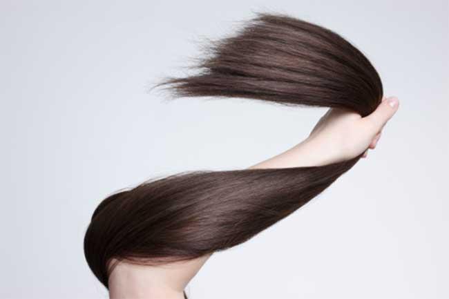 बालों के लिए कंडीशनर