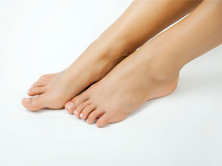 5 Effective remedies from your kitchen to get rid of toe wax