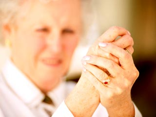 7 Tips for managing rheumatoid arthritis at workplace