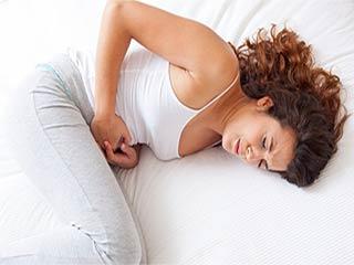 दर्दनाक पीरियड्स भी है महिलाओं में हार्ट अटैक का कारण