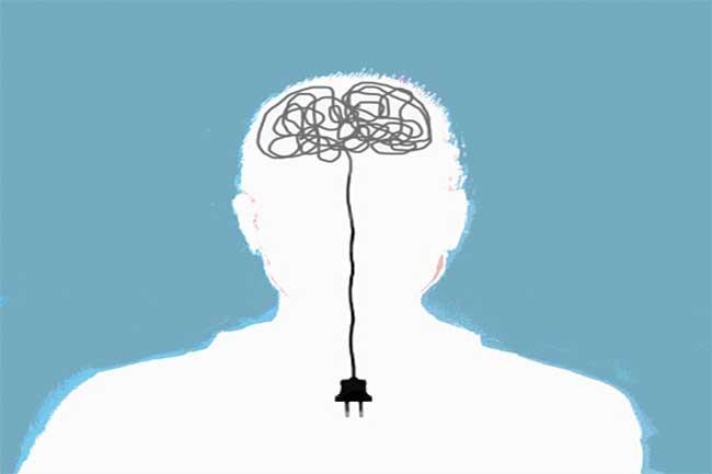 मस्तिष्क समारोह और कोलेस्ट्रॉल का संबंध