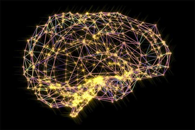 मस्तिष्क रक्तस्राव और कोलेस्ट्रॉल