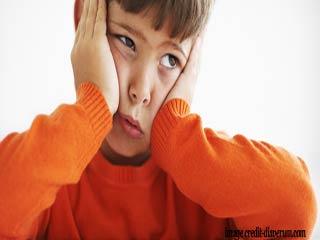 बच्चों में किडनी की समस्या के कारण