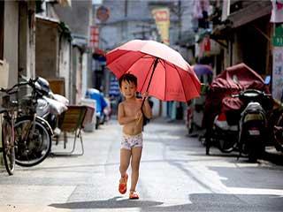 गर्मी में लू से बचने के असरदार उपाय