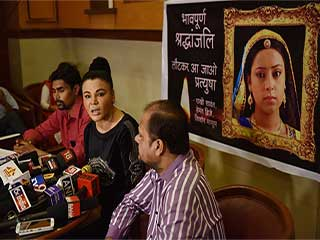 Pratyusha banerjee's shocking suicide: facts to know about mental health