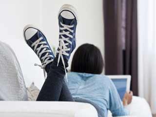 इन 5 कारणों से हमेशा न पहने जूते