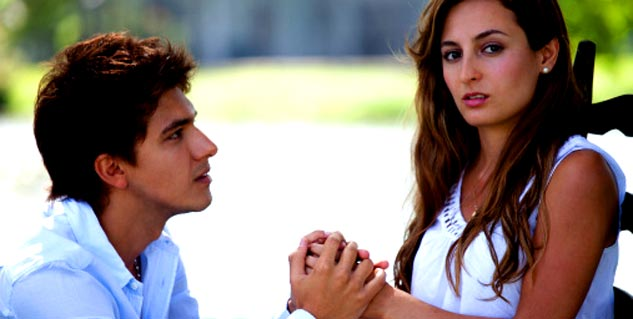 Relationship mistakes men do when they are confused