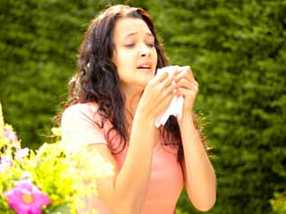 10 Plants that will worsen your allergy