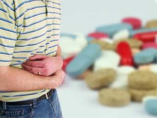 क्या है इर्रिटेबल बाउल सिंड्रोम और इसके लक्षण
