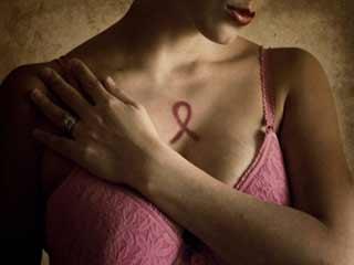 कम वसा वाले आहार खाएं और स्तन कैंसर से बचें
