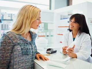 आईएमए: ना लगाएं इलाज की गारंटी देने वाले विज्ञापन