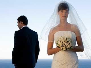 इन चीज़ों से शादी करने के फैंसले पर होता है पछतावा