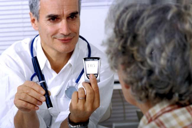 क्या डायबिटीज की दवा जीवनभर लेने से शरीर कोई नुकसान तो नहीं होता हैं?