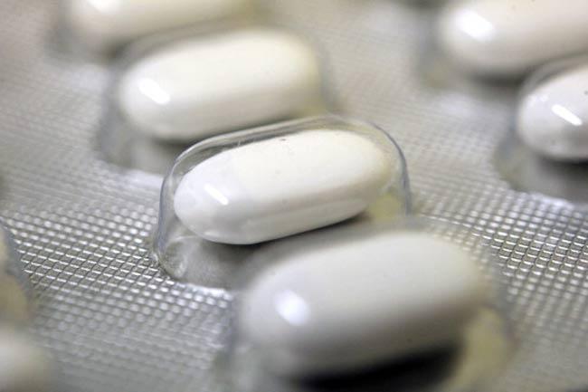 क्या डायबिटीज की दवा जिंदगी भर लेनी होती हैं?